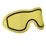 Empire Replacement Thermal Lens Yellow