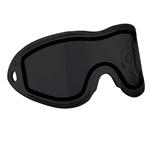 Empire Replacement Thermal Lens Ninja