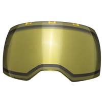 Empire EVS Lens - Yellow