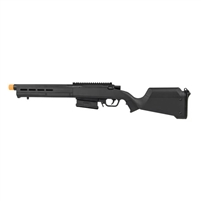 Amoeba Striker AS-02 Gen2 Rifle - Black