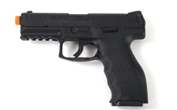 H&K VP9 Gas Blowback Airsoft Pistol