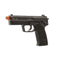 HK USP C02 Blowback Airsoft Pistol
