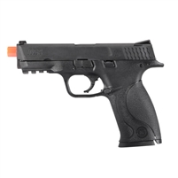 Smith & Wesson M&P 9 GBB (VFC) Black
