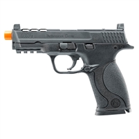 Smith & Wesson M&P 9 GBB (VFC) - Performance Center