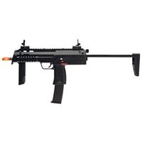 HK MP7 Gas Blowback Airsoft Rifle