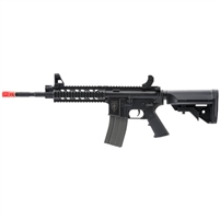 Elite Force M4 CFR AEG - Black