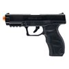 Tactical Force 6XP CO2 Blowback Pistol