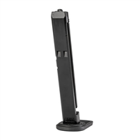 Tactical Force 6XP CO2 Blowback Magazine