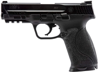 T4E S&W M&P 9 M2.0 Paintball Marker - Black