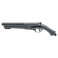 T4E HDS .68 Paintball Shotgun - Black