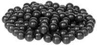 T4E .68 Cal Rubber Ball Ammo (100 Count Jar)