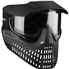 JT Spectra 260 Proshield - Black