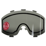 JT Thermal Lens Elite Series Smoke