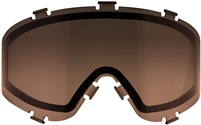 JT Spectra Thermal Lens - Bronze Gradient