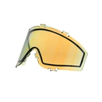 JT Spectra Thermal Lens Prizm 2.0 Gold