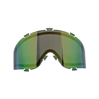 JT Spectra Thermal Lens Prizm 2.0 Yellow