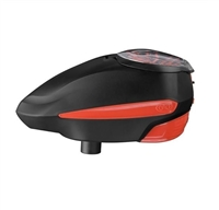 G.I. Sportz LVL 1.5 - Black & Red