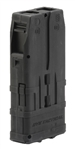 Dye Dam 10 Round Magazine 2-Pack Black