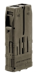 Dye Dam 10 Round Magazine 2-Pack Dark Earth