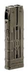 Dye Dam 20 Round Magazine 2-Pack Black