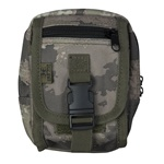 Empire Bt Multi Pouch - Terrapat Gen 2