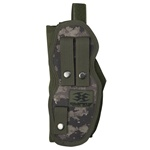 Empire Bt Combat Multi Holster - Terrapat Gen 2