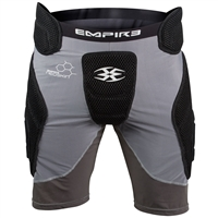 empire,2016,f6,xlarge,slide,shorts,protection,padding