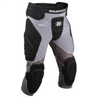 empire,2016,f6,neoskin,slide,shorts,knee,xlarge,protection