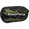 Empire F9 Bottle Glove - 80/90Cubic Inch - Green & Black