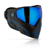 Dye i5 2.0 Paintball Mask - Storm