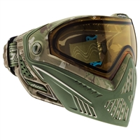 Dye i5 Paintball Mask / Goggle - DyeCam
