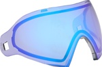 Dye i4 Thermal Lens Blue Ice