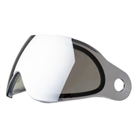 DYE SLS Thermal Lens - Chrome