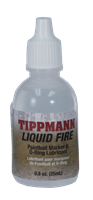 Tippmann Paintball Oil 0.8 oz
