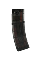 Tiberius Arms v2 T15 First-Strike Magazine