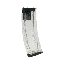 First Strike T15 V2 Magazine - Clear