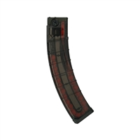 First Strike T15 30-Round Magazine (456-01-0284)