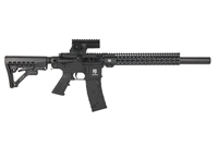 Tiberius Arms First-Strike T15 DMR