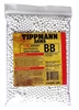 Tippmann .20g BB's - 1kg Bag - White