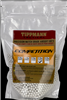 Tippmann .30g BB's - 1kg Bag - White
