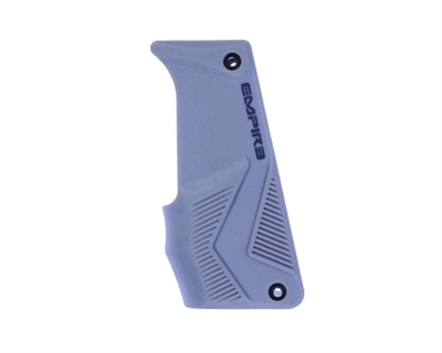Empire Mini GS Grip Frame Cover - Grey