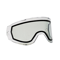 HK Army Thermal Lens for HSTL Goggle - Clear