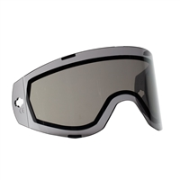 HK Army Thermal Lens for HSTL Goggle - Smoke
