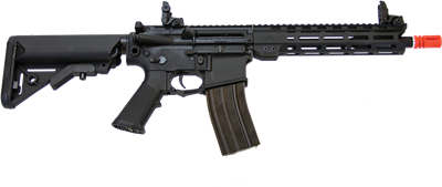 Adaptive Armament Specter SBR AEG Airsoft Rifle