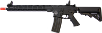 Adaptive Armament Scout AEG