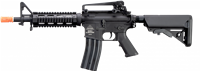 Adaptive Armament Specter CQB AEG