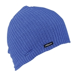 Dye Beanie Vice Royal