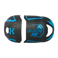 HK Army Vice FC Tank Cover - Black / Blue