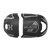 HK Army Vice FC Tank Cover - Black / Grey