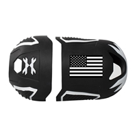 HK Army Vice FC Tank Cover - USA Flag